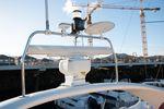 Cranchi Atlantique 40image