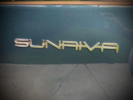 Riva Sunriva image