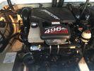 Formula 330 Sun Sportimage
