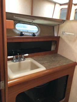 Bayliner Motor Yacht image