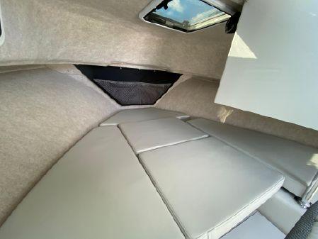 Parker 2320 Sport Cabin image