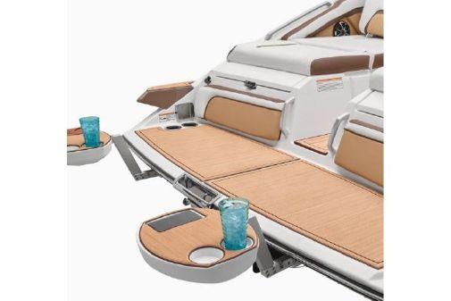 Yamaha Boats 275 SE image