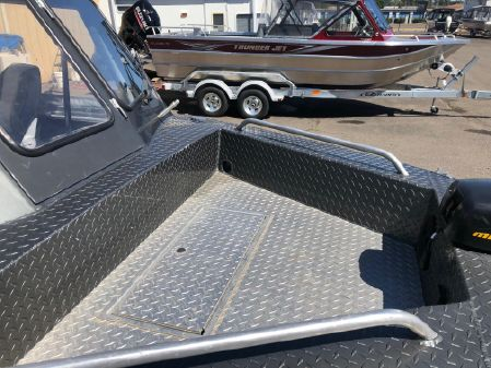Duckworth Navigator image