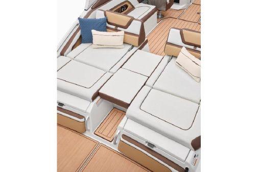 Yamaha Boats 275 E image