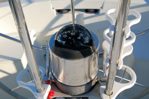 C&C 35 MK III image