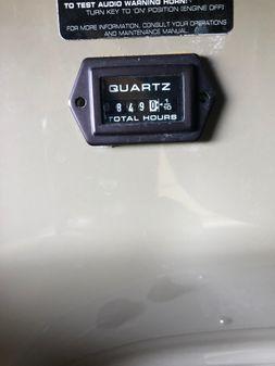 Maxum 3000 SCR image