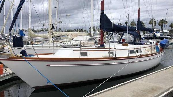 Gulfstar G43