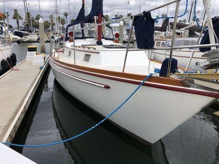 Gulfstar G43 image