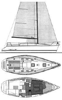 Etap 34 S image