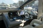 Sunseeker Manhattan 66image