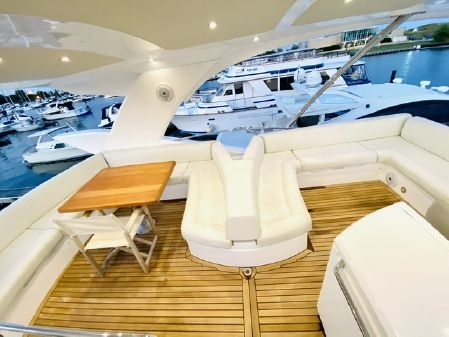 Sunseeker Manhattan 65 image