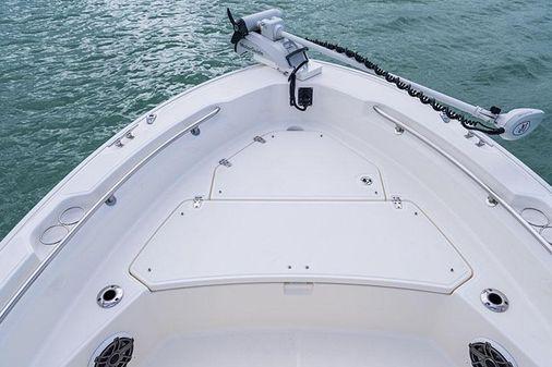Boston Whaler 220 Dauntless image