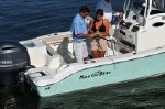 NauticStar 22 XS Offshoreimage