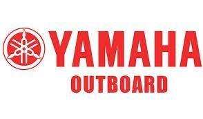Yamaha Boats F9.9LEB