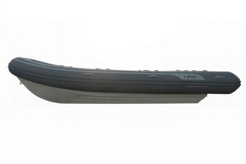 AB Inflatables Navigo 19 VS image