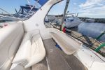 Cruisers Yachts 3075 Expressimage