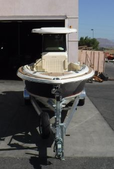 Chris-Craft Catalina image