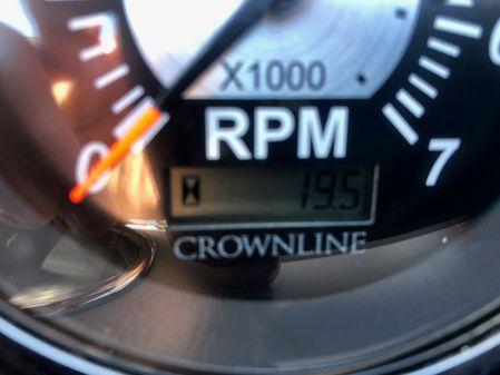 Crownline 18 SS image