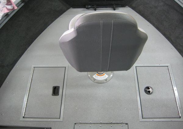 Starcraft Renegade 178DC image