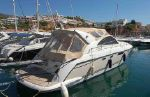 Fairline Targa 44 Openimage