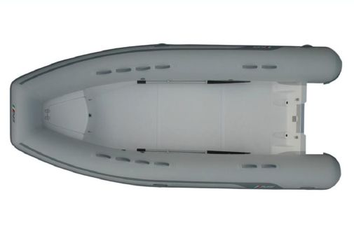 AB Inflatables Navigo 15 VS image