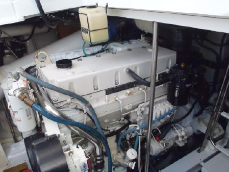 Formula 48 Yacht image