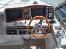 Formula 48 Yachtimage