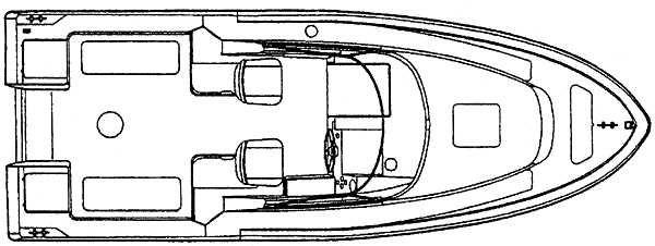 Aquasport 215 Explorer image