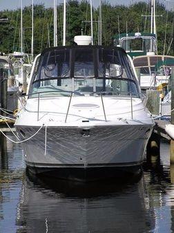 Cruisers Yachts 3175 Rogue image