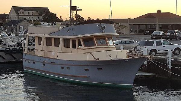 Marine Trader 50 20171018_175941.jpg