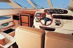 Meridian 408 Motoryachtimage