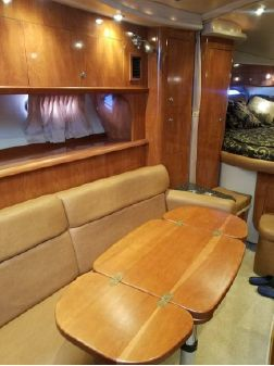 Four Winns 338 Vista Cruiser image
