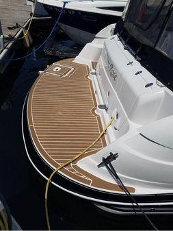 Four Winns 338 Vista Cruiser image
