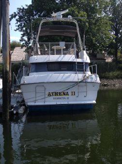 Silverton 37 Motor Yacht image