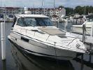 Regal 35 Sport Coupeimage