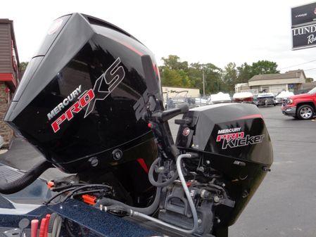 Ranger 620 FS image
