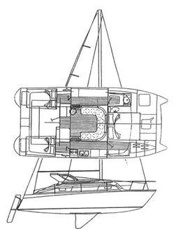 Gemini 3200 image