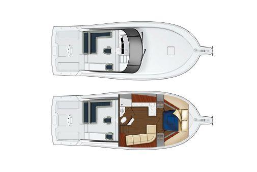Cabo 41 image