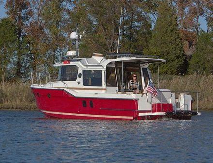 Ranger Tugs R-29 S image