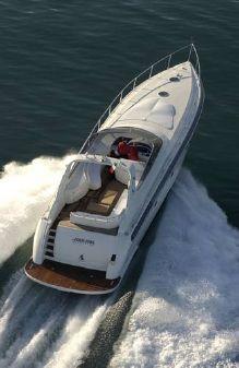 Euromarine Jaguar 60 America image