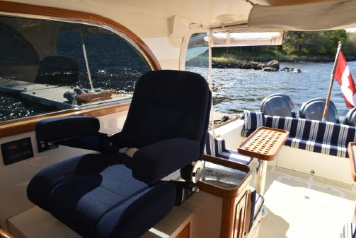 Marlow Prowler 375 Classic image