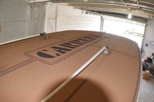 Carrera Boats Classic Center Console image