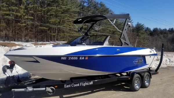 Axis Boats For Sale >> Used Axis Boats For Sale Cobalt Malibu Axis More East Coast