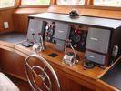 Bruce Roberts Custom Steel Trawlerimage