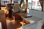 Sabre 48' Salon Expressimage