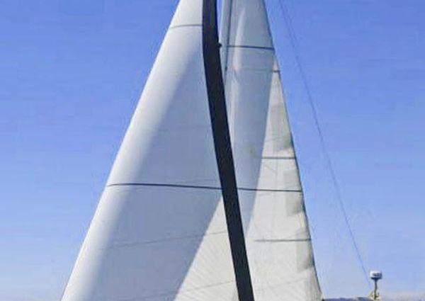 CAL 34 MK III image