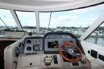 Sea Ray 390 Motor Yachtimage