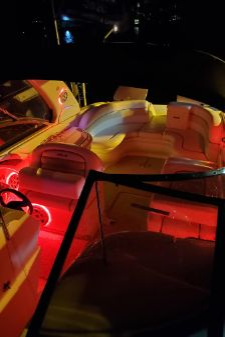 Sea Ray 290 Bow Rider SLX image