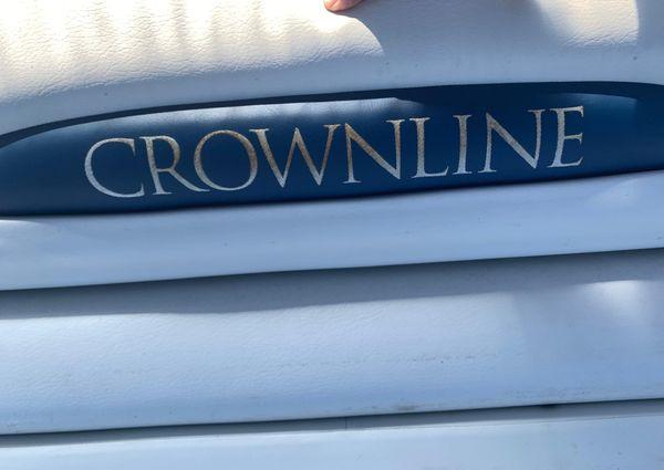 Crownline 255 CCR image