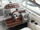 Bayliner 340image